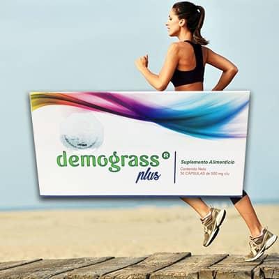 beneficios demograss plus