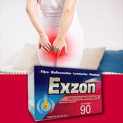 exzon