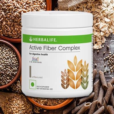beneficios-active-fiber-herbalife