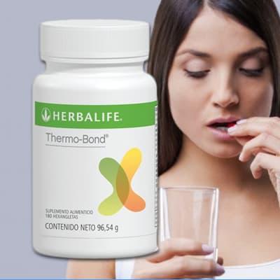 beneficios thermo-bond