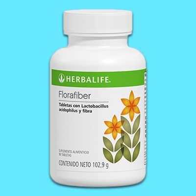 flora fiber