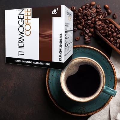 omnilife thermogen coffee
