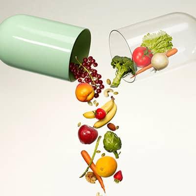 beneficios de las vitaminas bimin