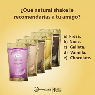 natural-shake-beneficios